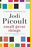 Kindle Store : Small Great Things: A Novel
