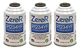 ZeroR R1234YF PERMAFROST AC Performance Booster (3)