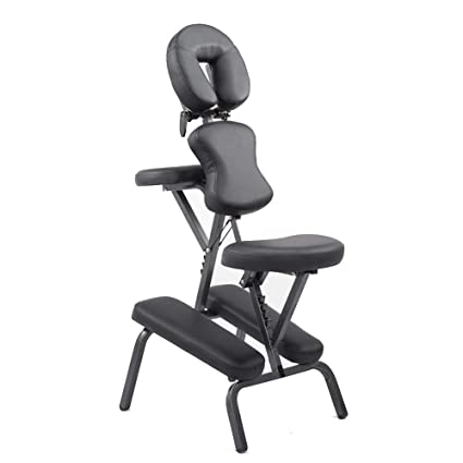 Multi-functional Tattoo Stool.. Portable Beauty Massage Tattoo Chair Office Furniture