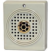 Wein Sani-Mate AS250B Ionizer Air Purifier
