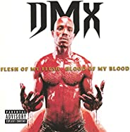 Flesh Of My Flesh, Blood Of My Blood [Explicit]