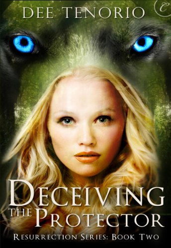 Download Deceiving The Protector Download Pdf Or Read Id7sonii9