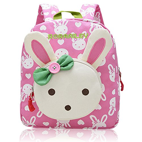 Vox Cartoon Backpack Schoolbag Toddler product image
