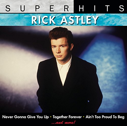 Rick Astley - Platinum & Gold Collection - Zortam Music