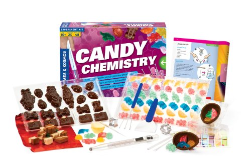 Buy rock candy kit