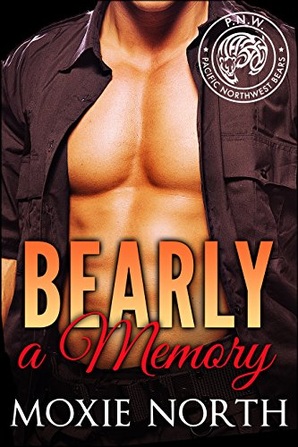Bearly a Memory: Pacific Northwest Bears - Sheriff Bear Shopping Results