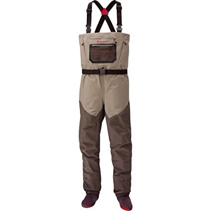 Image result for Redington Sonic-Pro Waders