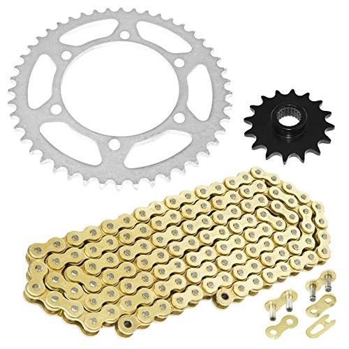 Bestselling Chains & Sprockets
