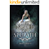 The Noble of Sperath (The Heirs of Eveinia Book 1)