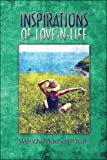 Inspirations of Love-N- Life, Wendy Zartman, 1604414561