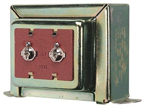 NuTone C907 16V, 30VA Transformer