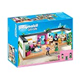 PLAYMOBIL Guest Suite Play Set