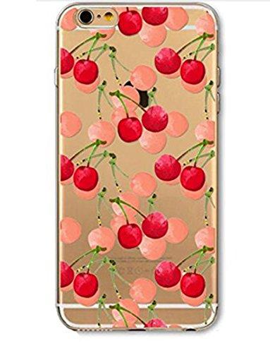 fairy juice pink - 4