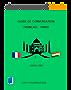 Guide de conversation français-hindi