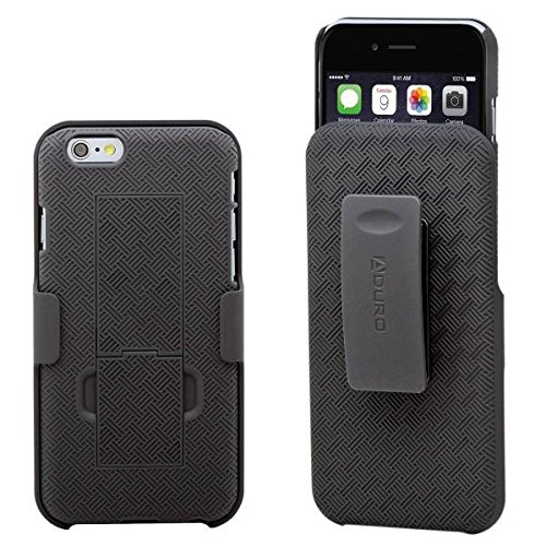 iphone 6 belt holsters - 9