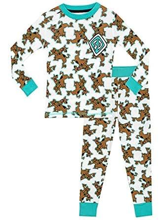 ... Pijamas dos piezas