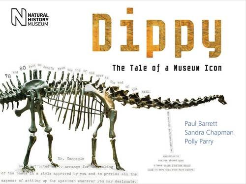 dippy-the-tale-of-a-museum-icon