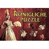 Königliche Puzzle [Download]