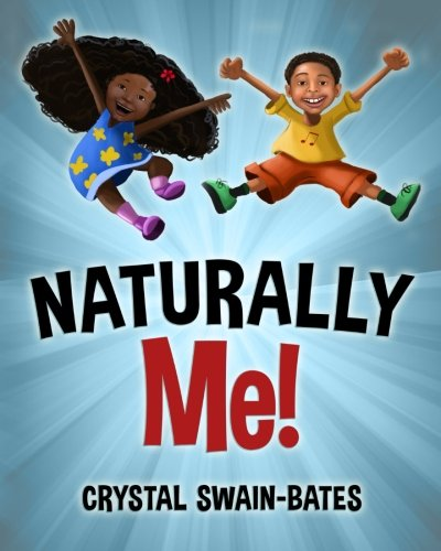 Search : Naturally Me