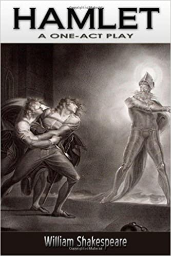 an analysis of the character of hamlet in a play hamlet by william shakespeare Hamlet essays are academic essays for citation these papers were written primarily by students and provide critical analysis of hamlet by william shakespeare.