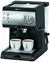 Clatronic ES 3584 Espressoautomat