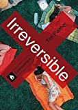 Irreversible (Controversies) by Tim Palmer (2014-12-29)