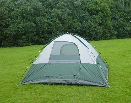 3 Person Tents & Discount Tents Sale - Biggest Collection of Discount Camping Tents