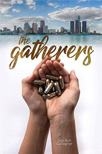 The Gatherers -