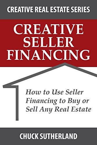 owner financing - 6