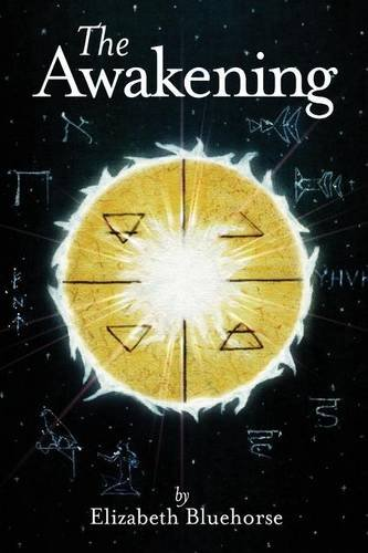 Read Online The Awakening pdf