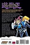Yu-Gi-Oh! (3-in-1 Edition), Vol. 10: Includes Vols. 28, 29 & 30