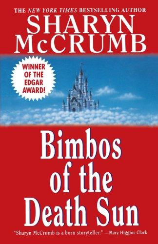 bimbos-of-the-death-sun