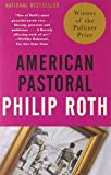 Image of American Pastoral: American Trilogy (1) (Vintage International)