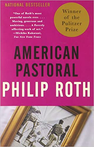 Download american pastoral american trilogy 1 vintage download american pastoral american trilogy 1 vintage international pdf free riza11 ebooks pdf fandeluxe Images