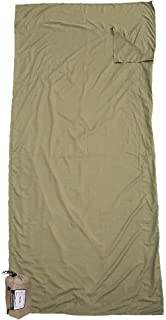 product image for Western Mountaineering Tioga Sleep Liner