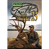Primos Truth 20 Deer DVD, Loose 43259 The Truth