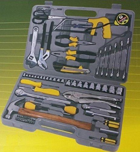 KIT DE HERRAMIENTAS: Amazon.es: Bricolaje y herramientas