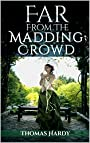 Far From The Madding Crowd (Illustrated + Audio Link)