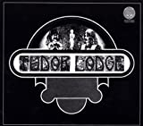 Tudor Lodge by Tudor Lodge (2008-01-29)