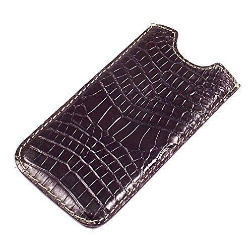 fine-alligator-crocodile-leather-case-handmade-sleeve-for-apple-iphone-7-plus-iphone-6-6s-plus-iphon
