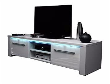 tv schrank lowboard sideboard bestseller shop f r m bel und einrichtungen. Black Bedroom Furniture Sets. Home Design Ideas