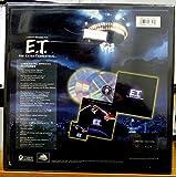 E.T. the Extra-Terrestrial/Signature