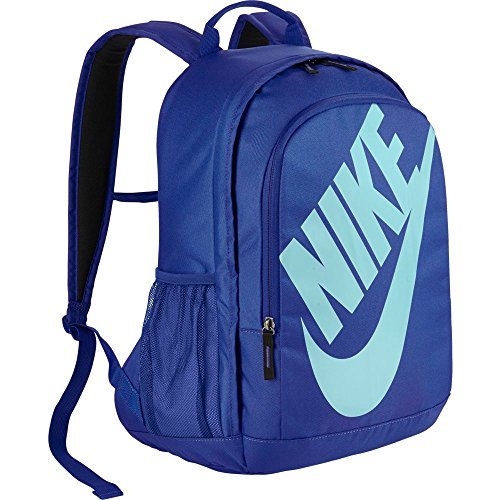 nike-hayward-futura-20-backpack-royal