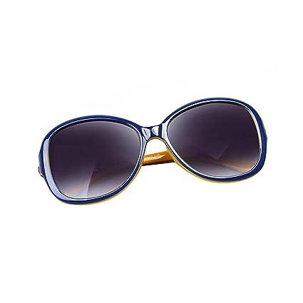 Gafas de Sol Gafas de Sol Femeninas Elegantes Diamond ...