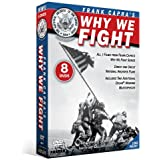 Why We Fight [Import]