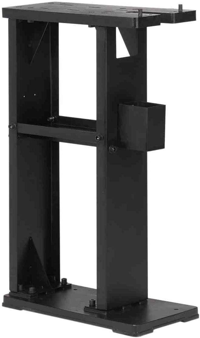Palmgren 70103 Arbor Press Stand for all Palmgren 2 to 4 Ton Arbor Presses