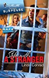 Safe with a Stranger (The Safekeepers)