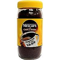 Nescafe Cafe Olla De 170 Gr, Café, 170 gramos