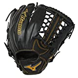 "Mizuno MVP Prime GMVP1275P2 12.75"" Adult Baseball Outfield Glove (Right-Handed Throw)"