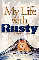 My Life With Rusty